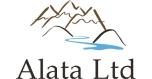 Alata LTD