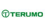 terumo2
