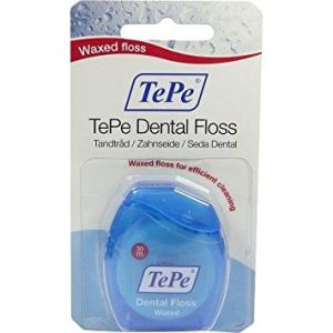 Dental Floss 30m