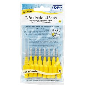IDB yellow 0.5mm