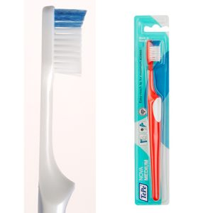 Toothbrush Nova Medium
